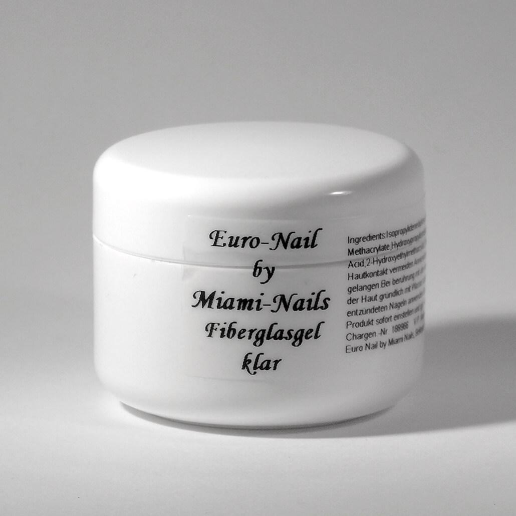 Euro Nail: EURONAIL – Kosmetik Nagelstudio Fußpflege