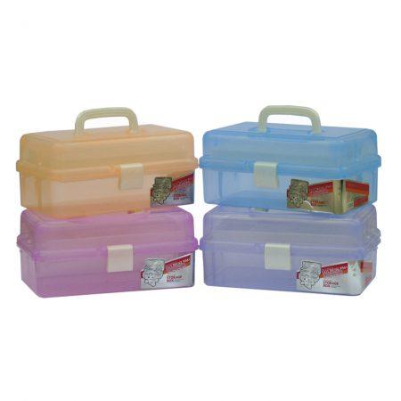 Gruppe_Koffer