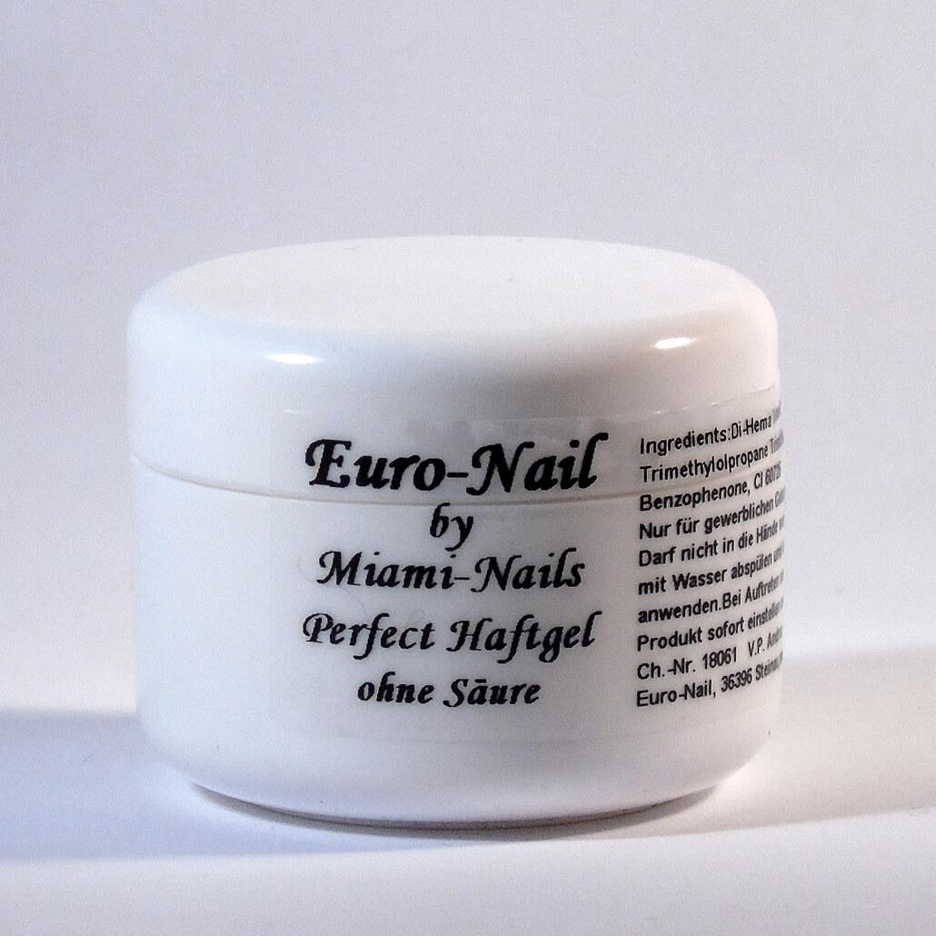 Euro Nail: EURONAIL – Kosmetik Nagelstudio