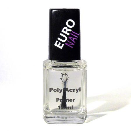 Poly_Acryl_Primer