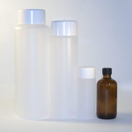 Gruppe_Flaschen