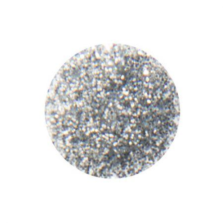 Glitterlack 306