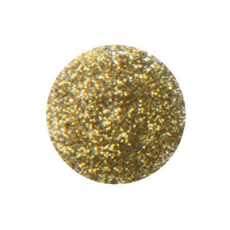 Glitterlack 305
