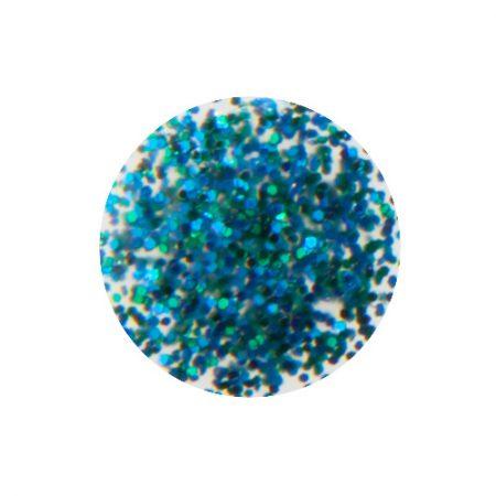 Glitterlack 304