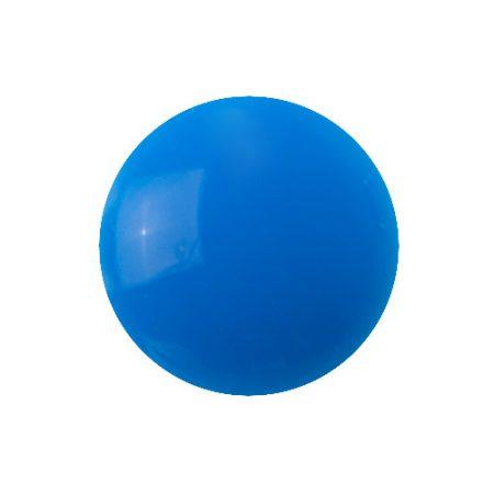 Farbgel 75 NEON