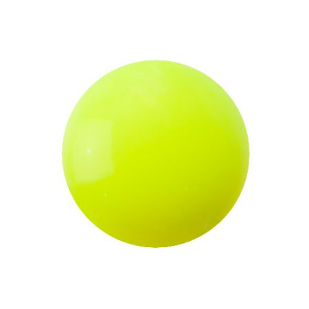Farbgel 74 NEON