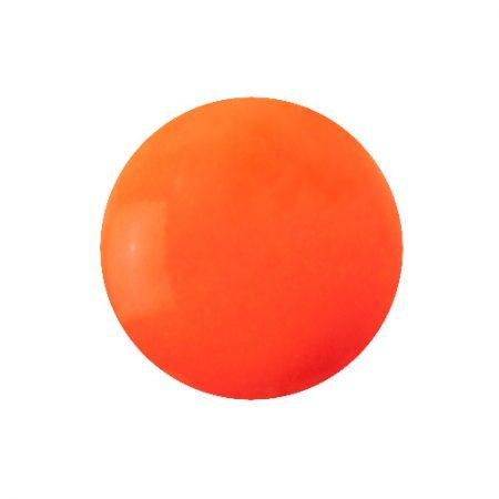 Farbgel 73 NEON