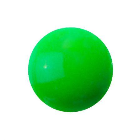 Farbgel 72 NEON
